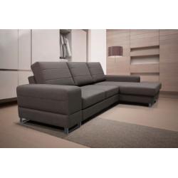 Угловой диван Сакура 4